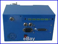 4 Axis 3040 3020 4060 CNC Router Milling Engraving Machine Controller Box 1500W