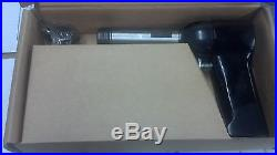 4X Rivet Hammer / Gun with Feather Trigger Control for Aerospace New in Box