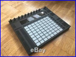 Ableton Push 2 Controller BOXED, Barely Used, Excellent Condition