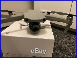 Dji Mavic Air 2 Drone With Controller, Boxed Complete Only Used A Few Times