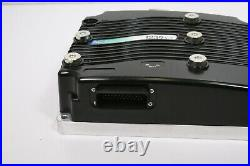 HPEVS AC-35 Electric Motor & Curtis 1239E-8521 AC Controller Kit (NEW IN BOX)