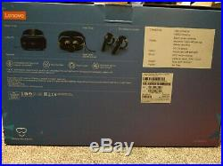 Lenovo Explorer with Controllers Boxed in Perfect Condition Accessories