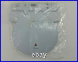 NEW Sony PlayStation 5 LCD Screen (PS One) PS1 Monitor SCPH-131 Open Box