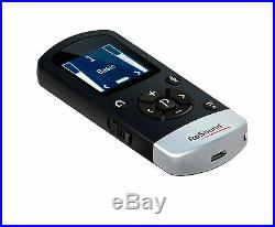 RESOUND Unite Remote Control 2 (Version 2). Brand NEW BOXED by KEEPHEARING LTD