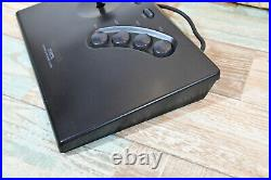 SNK Neo Geo AES Controller original arcade stick gamepad From Japan with box